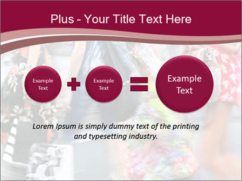 0000086560 PowerPoint Template - Slide 75