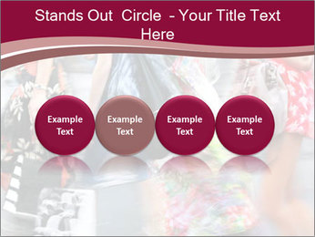 0000086560 PowerPoint Template - Slide 76