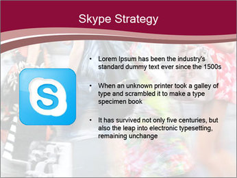 0000086560 PowerPoint Template - Slide 8