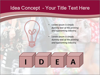 0000086560 PowerPoint Template - Slide 80