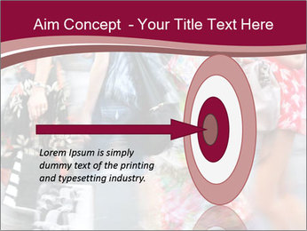 0000086560 PowerPoint Template - Slide 83