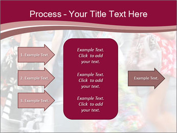 0000086560 PowerPoint Template - Slide 85