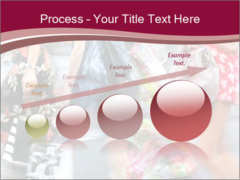 0000086560 PowerPoint Template - Slide 87