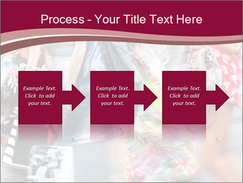 0000086560 PowerPoint Template - Slide 88