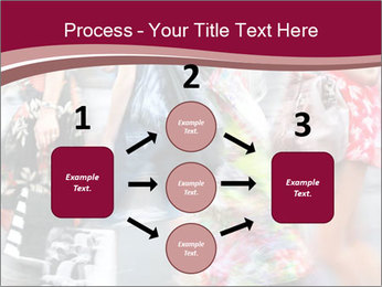 0000086560 PowerPoint Template - Slide 92