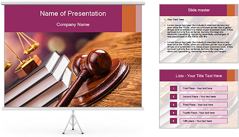 0000086561 PowerPoint Template