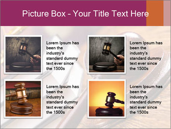 0000086561 PowerPoint Template - Slide 14
