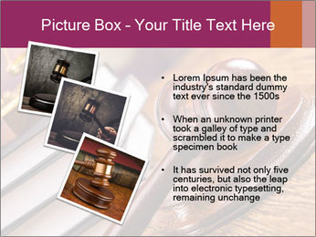 0000086561 PowerPoint Template - Slide 17