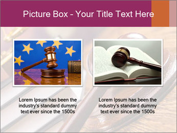0000086561 PowerPoint Template - Slide 18