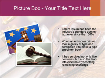 0000086561 PowerPoint Template - Slide 20