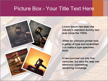 0000086561 PowerPoint Template - Slide 23