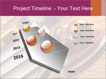 0000086561 PowerPoint Template - Slide 26