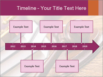 0000086561 PowerPoint Template - Slide 28