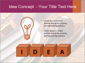 0000086561 PowerPoint Template - Slide 80