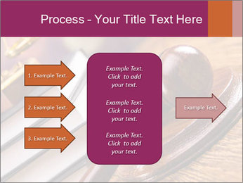 0000086561 PowerPoint Template - Slide 85