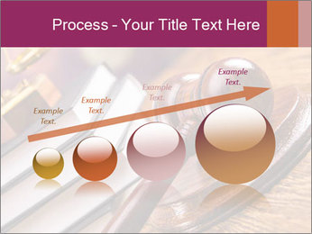 0000086561 PowerPoint Template - Slide 87