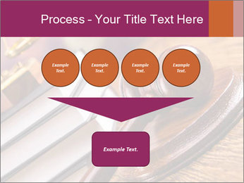0000086561 PowerPoint Template - Slide 93
