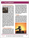 0000086561 Word Templates - Page 3