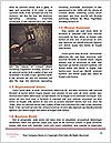 0000086561 Word Templates - Page 4