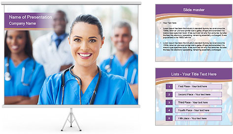 0000086562 PowerPoint Template