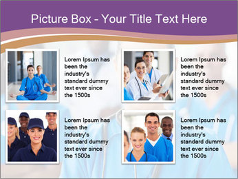 0000086562 PowerPoint Template - Slide 14