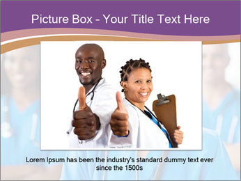 0000086562 PowerPoint Template - Slide 15