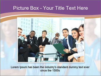 0000086562 PowerPoint Template - Slide 16