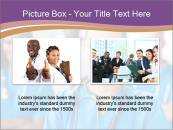 0000086562 PowerPoint Template - Slide 18