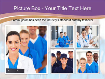 0000086562 PowerPoint Template - Slide 19