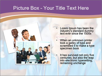 0000086562 PowerPoint Template - Slide 20