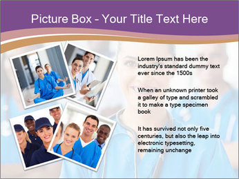 0000086562 PowerPoint Template - Slide 23