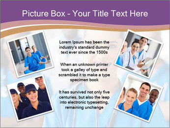 0000086562 PowerPoint Template - Slide 24