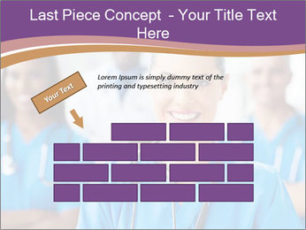 0000086562 PowerPoint Template - Slide 46