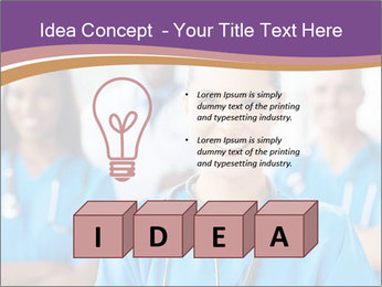 0000086562 PowerPoint Template - Slide 80
