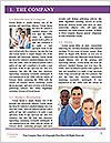 0000086562 Word Templates - Page 3