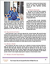 0000086562 Word Templates - Page 4