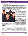 0000086562 Word Templates - Page 8