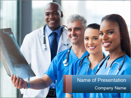 0000086563 PowerPoint Template