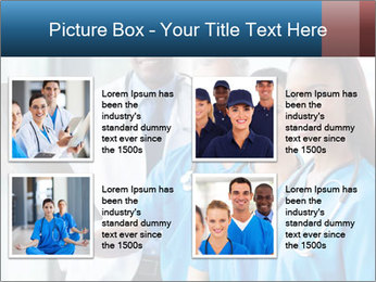 0000086563 PowerPoint Template - Slide 14