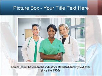 0000086563 PowerPoint Template - Slide 15