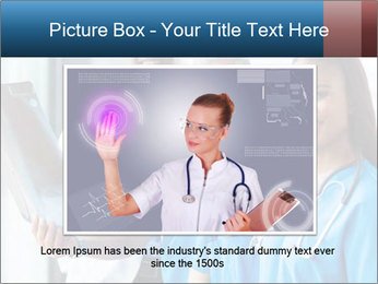 0000086563 PowerPoint Template - Slide 16