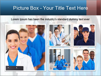 0000086563 PowerPoint Template - Slide 19