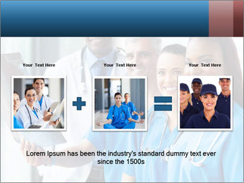0000086563 PowerPoint Template - Slide 22