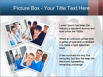 0000086563 PowerPoint Template - Slide 23