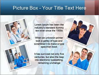 0000086563 PowerPoint Template - Slide 24