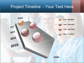 0000086563 PowerPoint Template - Slide 26