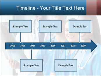 0000086563 PowerPoint Template - Slide 28