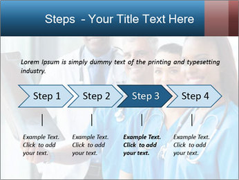 0000086563 PowerPoint Template - Slide 4