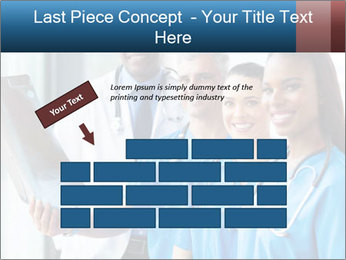 0000086563 PowerPoint Template - Slide 46