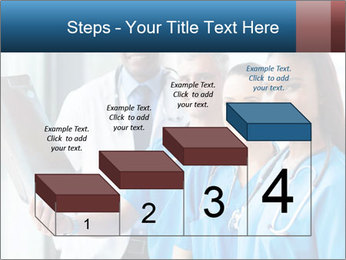 0000086563 PowerPoint Template - Slide 64